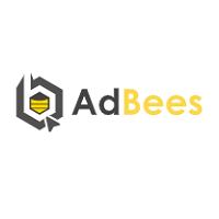 AdBees
