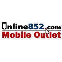 Online852.com Mobile Outlet
