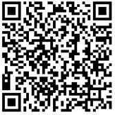 香港寬頻優惠2020
