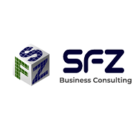 SFZPro Business Consulting