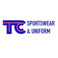 TC Sportswear & Uniform